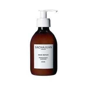 Sachajuan Hair Repair - £23 (250 ml)