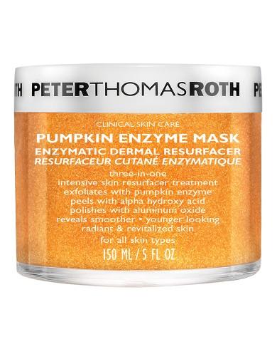 Peter Thomas Roth Pumpkin Enzyme MaskReview